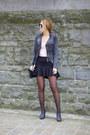 Lookbookstore-jacket-fiore-tights