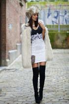 Lady Go fashion store dress