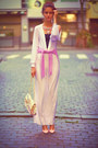 Amiclubwear-bodysuit