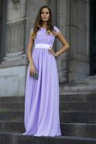Oarry dress