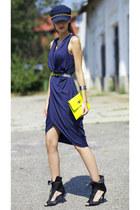 2dayslook dress