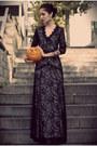 Miusol-dress