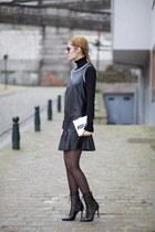 sammydress shoes - BoylyMia dress