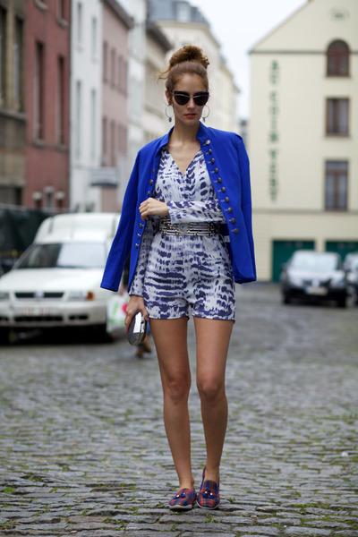 Poppy-lovers-bodysuit-cocorose-flats
