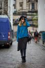 Chicwish-sweater-puppa-fashion-skirt