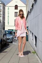 wholesalebuying dress - Lovelywholesale blazer
