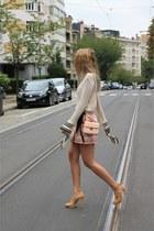 zaful skirt
