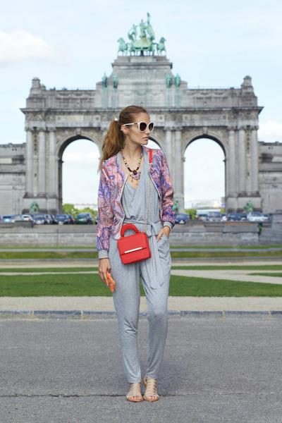 Cndirect-jacket-wholesalebuying-bag-wholesalebuying-bodysuit