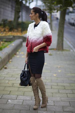 Wholesale7 coat