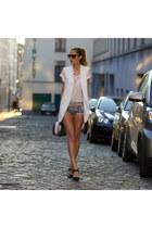 Hego shorts