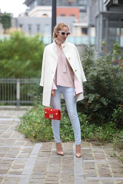 verysimple coat