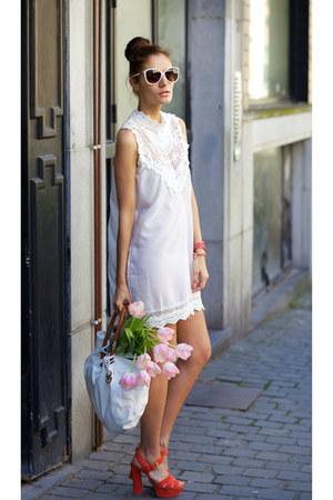 Tomtop dress