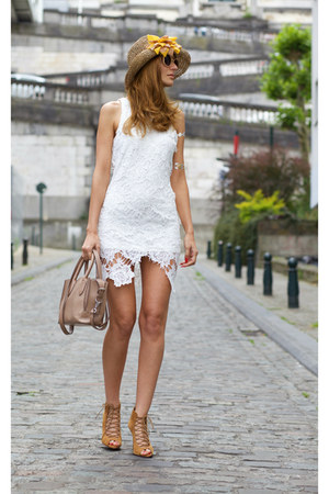 style moi dress