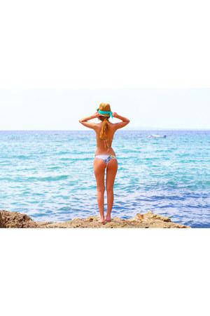 Lychee Swimwear swimwear