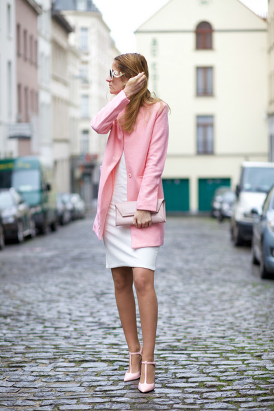 From-warsaw-dress-romwe-coat