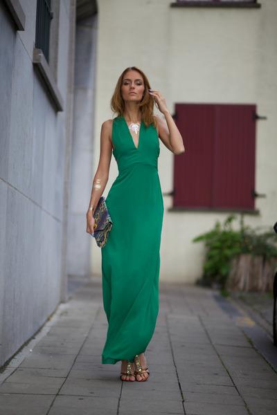 New-dress-dress