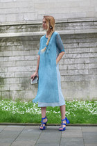 JollyChic dress