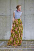 HouseOfSarah14 skirt