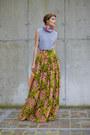 Houseofsarah14-skirt