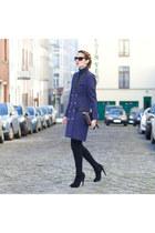 Marie& Frisco blazer