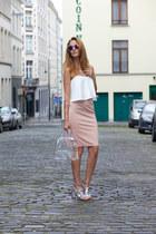 CNdirect bag - Wholesale Buying sunglasses - New Dress suit