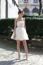Lookbook Store dress