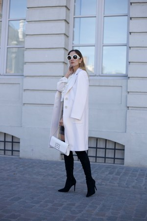 verysimple coat