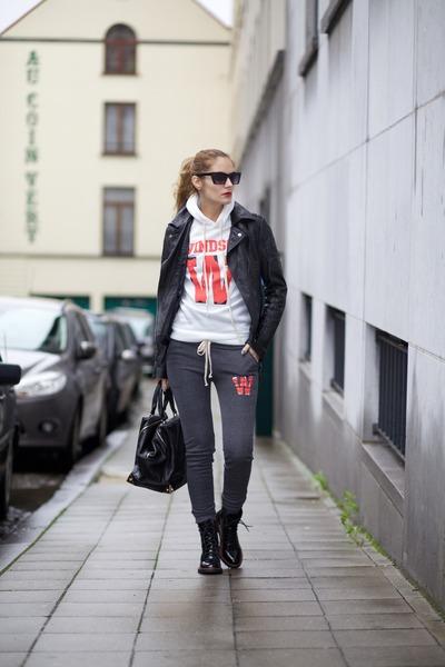 Cndirect-hoodie