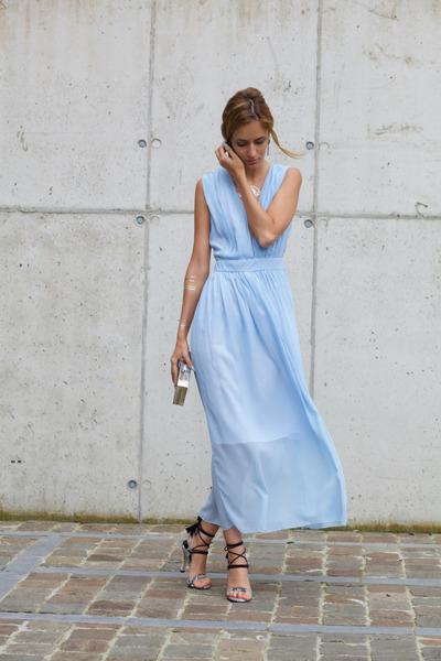 Dresslink-dress
