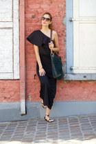 walktrendy dress