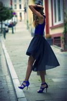 Flirt LA skirt - Flirt LA accessories