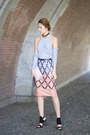 Choies-blouse-choies-accessories-choies-necklace-choies-skirt