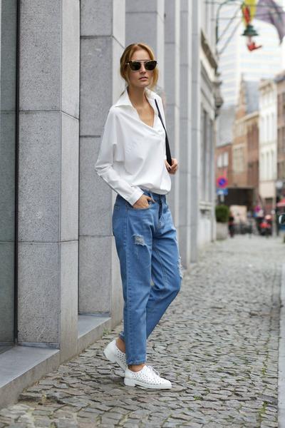 Cndirect-jeans-wholesalebuying-shirt-wholesalebuying-sunglasses