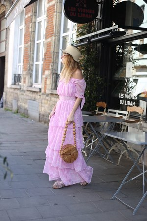 fae8ca0a930 Street Style Fashion by Top Bloggers - Page 4