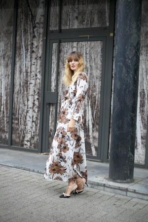 shein dress