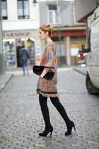 Vogos dress