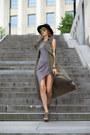 Elite99-dress-new-dress-sunglasses-new-dress-cardigan
