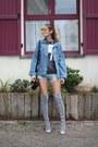 Romwe-jacket-twinkledeals-sweatshirt