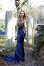 Dresswe-dress