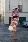 Hedonia-top-hedonia-skirt