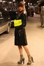 Versace-heels
