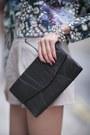Dark-brown-leather-clutch-osprey-london-bag