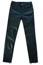 Schoen-by-yu-jeans