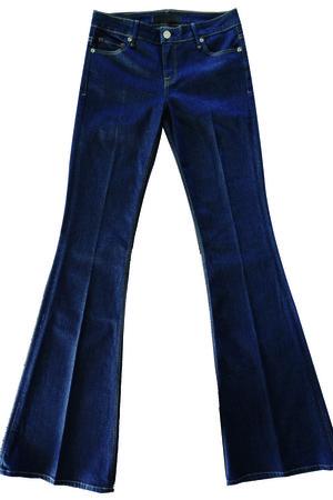 SCHOEN by YU jeans