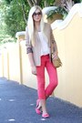 Red-lookbook-store-jeans