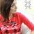 SHESHE_PDX