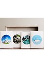 Note-cards-home-decor