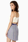 Stylemoca-skirt