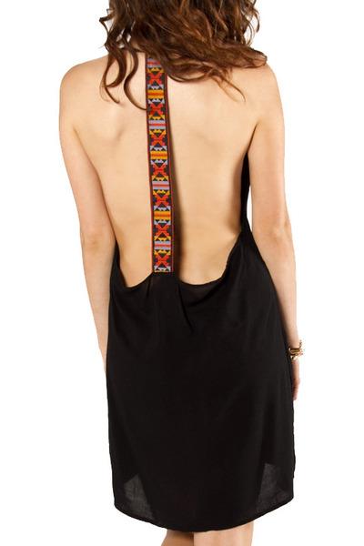 style moca dress