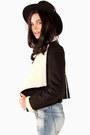 Stylemoca-jacket